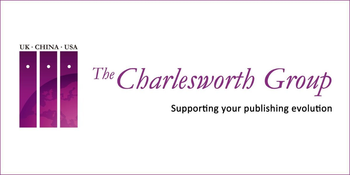 Tha Charlesworth Group