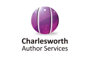 Charlesworth Group