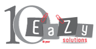 EaZy Solutions